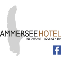 Ammersee-Hotel in Facebook